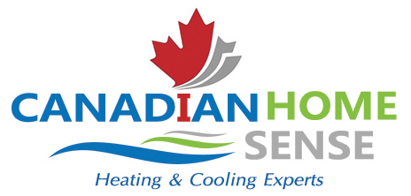 CANADIAN HOME SENSE Ltd