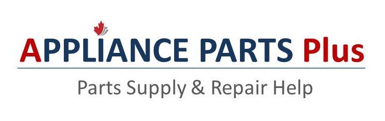 APPLIANCE PARTS & REPAIRS